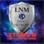 LNM RADIO NETWORK STUDIO B