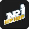 """écouter """"NRJ HIPHOP"""""""