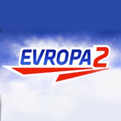 Evropa 2 Movin