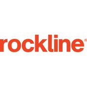 ROCK LINE STATION