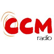 Radio CCM