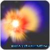"""écouter """"Beat Basement"""""""