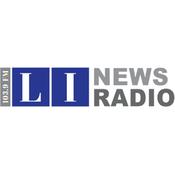 WRCN-FM - The Rock of Long Island 103.9 FM