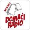 """écouter """"Domaci Radio"""""""