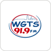 "écouter ""WGTS - Family Friendly Music 91.9 FM"""