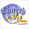 "écouter ""ChurchVibes Radio """