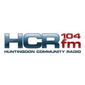 Huntingdon Community Radio 104 fm