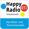 """écouter """"Happy Radio RTI"""""""