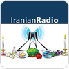 "écouter ""IranianRadio"""