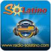 """écouter """"So'Latino"""""""