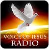 """écouter """"Voice of Jesus Radio"""""""