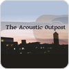 "écouter ""The Acoustic Outpost"""