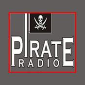 Pirate Radio of the Treasure Coast