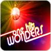 "écouter ""One Hit Wonders"""