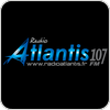 "écouter ""Radio Atlantis"""