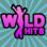 Wild Hits