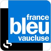 France Bleu Vaucluse