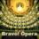 Bravo! Opera