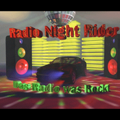 Radio-Night-Rider