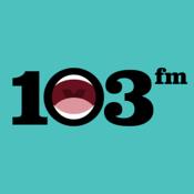 Radio 103FM