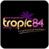"""écouter """"Tropic 84"""""""