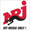 """écouter """"NRJ Stockholm"""""""