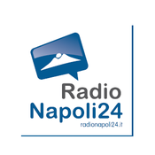 Radio Napoli 24