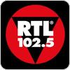 """écouter """"RTL 102.5 FM"""""""