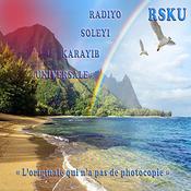 RADIYO SOLEYI KARAYIB UNIVERSALE