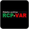 """écouter """"Rádio Portuguesa do Var"""""""
