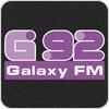 """écouter """"Galaxy FM"""""""