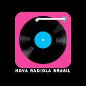 Nova Radiola Brasil