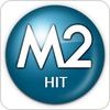 """écouter """"M2 Hit"""""""