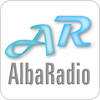 "écouter ""AlbaRadio"""