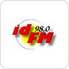 """écouter """"idFM 98.0 FM"""""""