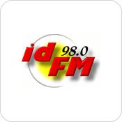 idFM 98.0 FM