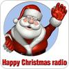 """écouter """"Happy Christmas Radio"""""""