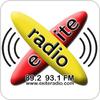 """écouter """"Excite FM 93.1 & 89.2 FM"""""""