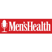 Men\'s Health Podcast