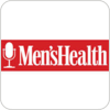 "écouter ""Men's Health Podcast"""