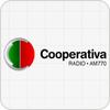 """écouter """"Cooperativa AM 770"""""""