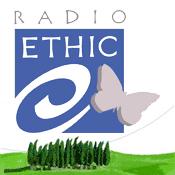 RadioEthic
