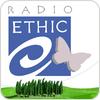 """écouter """"RadioEthic"""""""