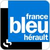 """écouter """"France Bleu Herault"""""""