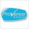 """écouter """"Provence Radio"""""""