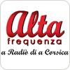 """écouter """"Radio Alta Frequenza"""""""