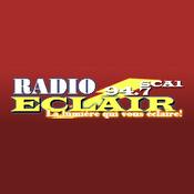 Radio Eclair