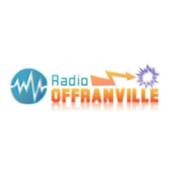 Webradio-Offranville