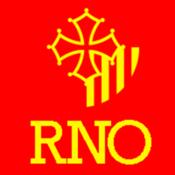 Radiò Nacionala Occitana