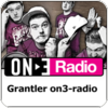 "écouter ""on3-radio - Grantler"""